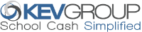 KEVgroup - School Cash Simplified